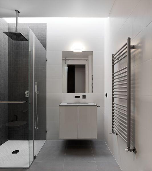 Imagem 17 de 40 da galeria de Casa Xieira II / A2 + Arquitectos. © FG + SG - Fernando Guerra, Sergio Guerra