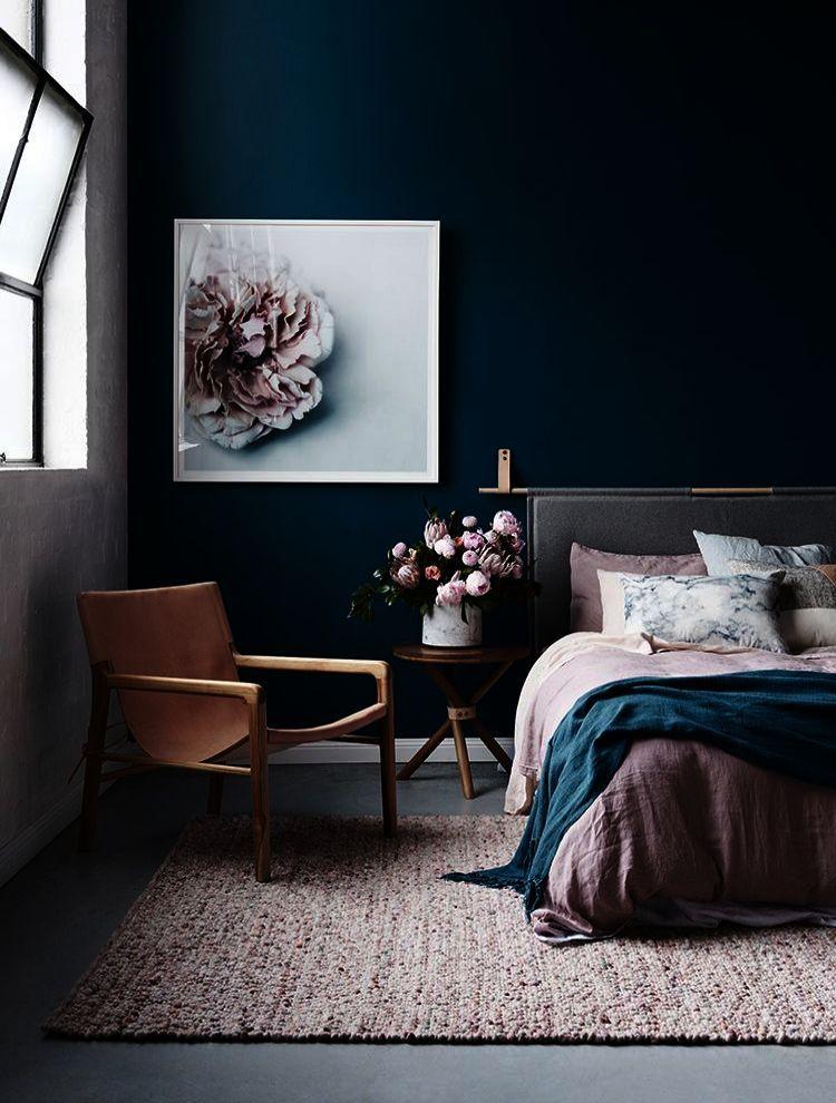 Home decor games interior design hd also in rh pinterest