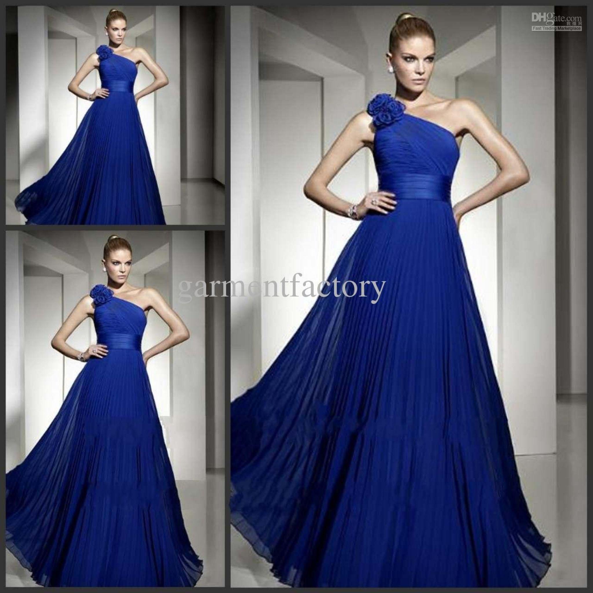 Cheap blue wedding dresses wedding dresses for cheap check more cheap blue wedding dresses wedding dresses for cheap check more at http ombrellifo Images