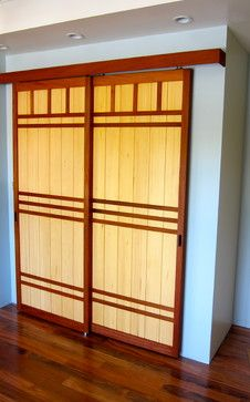 Beau Bypass 8 Foot Closet Doors | Closet Doors Bypass Design Ideas, Pictures,  Remodel, And Decor