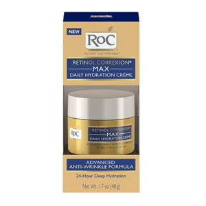 10 Holy Grail Anti Aging Products Reddit Users Swear By Anti