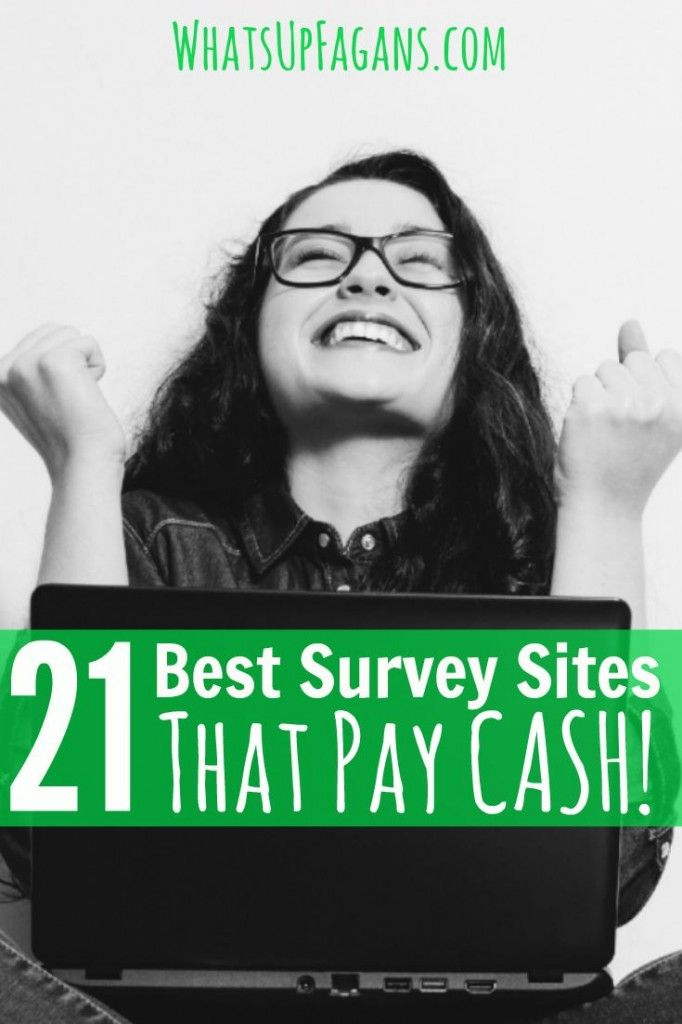 good paying surveys m 225 s de 25 ideas incre 237 bles sobre survey sites en pinterest 4282