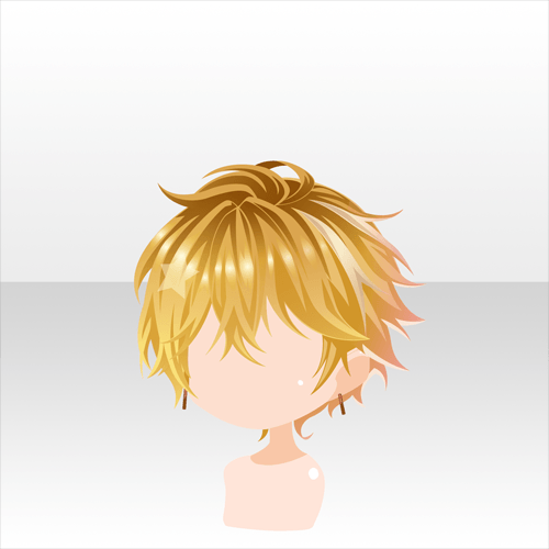 Kazuo Hair Cut Anime Hair Pinterest Hair Cuts Anime Hair - Anime hairstyle pinterest