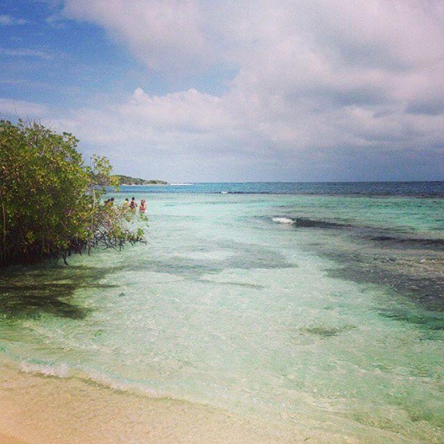Venezuela paraíso terrenal  #Isalandvana #Nature #Beach #Beauty #Paradise • XX