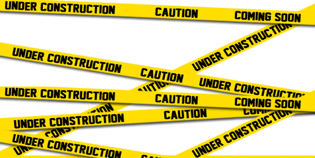 Construction Caution Tape Caution Tape Caution Tape
