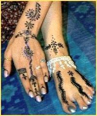 لكل محبى الحنة رسومات جديدة حنة عرايس 2020 نقوش حناء 2020 44510 Imgcache Henna Hand Tattoo Hand Henna Henna