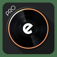 Edjing Pro Music Dj Mixer V1 5 2 Cracked Apk Unlocked Music Mixer Dj Music Mixer Dj