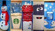 25 Fall Bulletin Boards and Door Decorations for Your Classroom #fallbulletinboards 25 Fall Bulletin Boards and Door Decorations for Your Classroom #fallbulletinboards 25 Fall Bulletin Boards and Door Decorations for Your Classroom #fallbulletinboards 25 Fall Bulletin Boards and Door Decorations for Your Classroom #falldoordecorationsclassroom 25 Fall Bulletin Boards and Door Decorations for Your Classroom #fallbulletinboards 25 Fall Bulletin Boards and Door Decorations for Your Classroom #fallb #falldoordecorationsclassroom