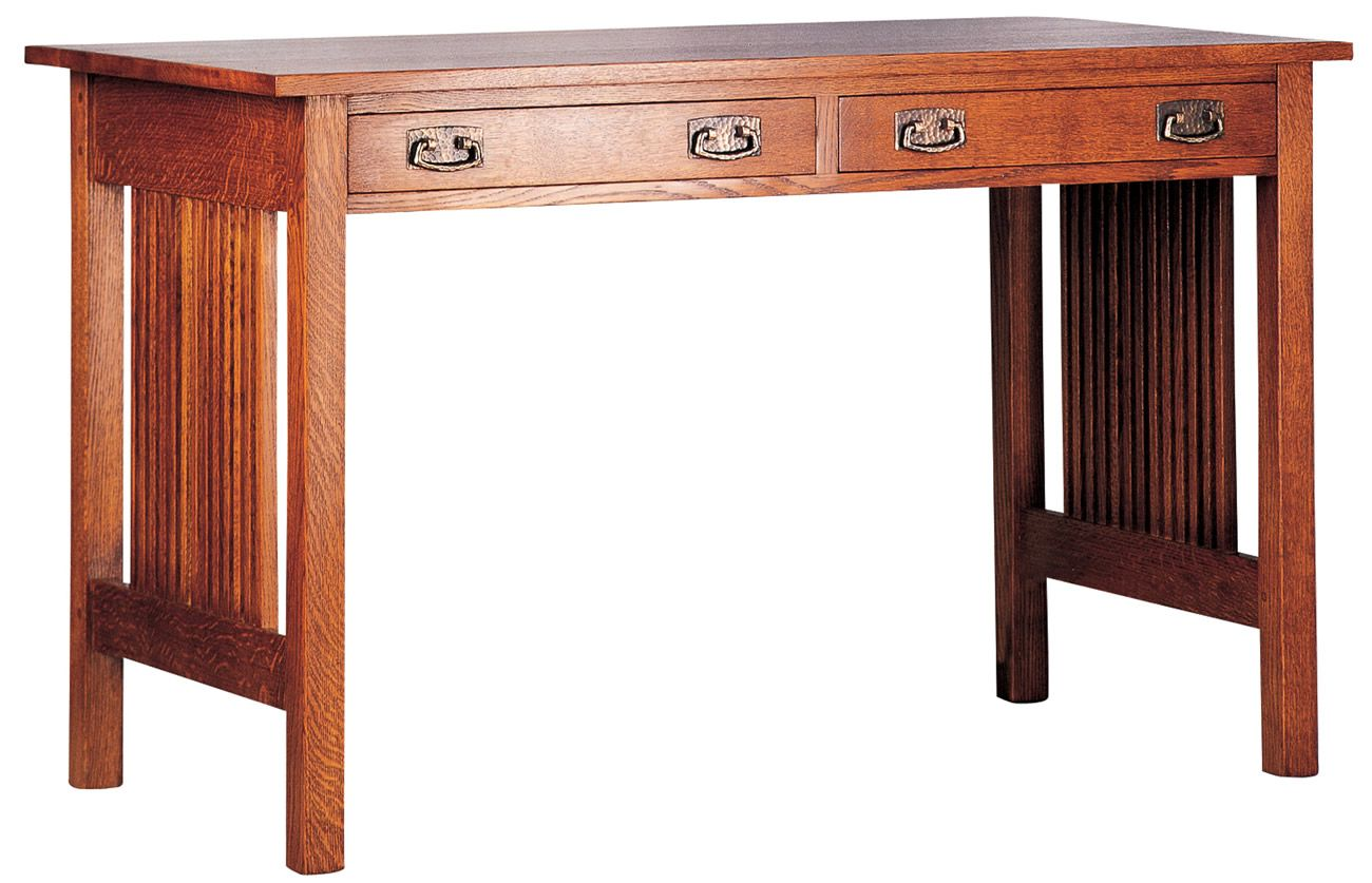 The official website of stickley furniture headquartered in manlius new york usa stickley has been a collector manufacturer of quality furniture since