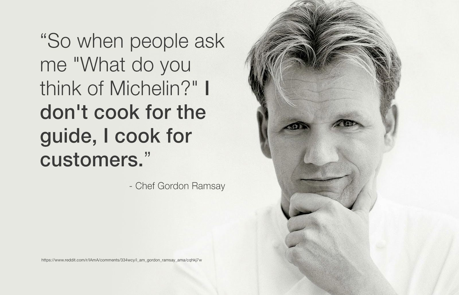 My favorite quote from Chef Gordon Ramsay\'s | Hell\'s Kitchen Funny ...