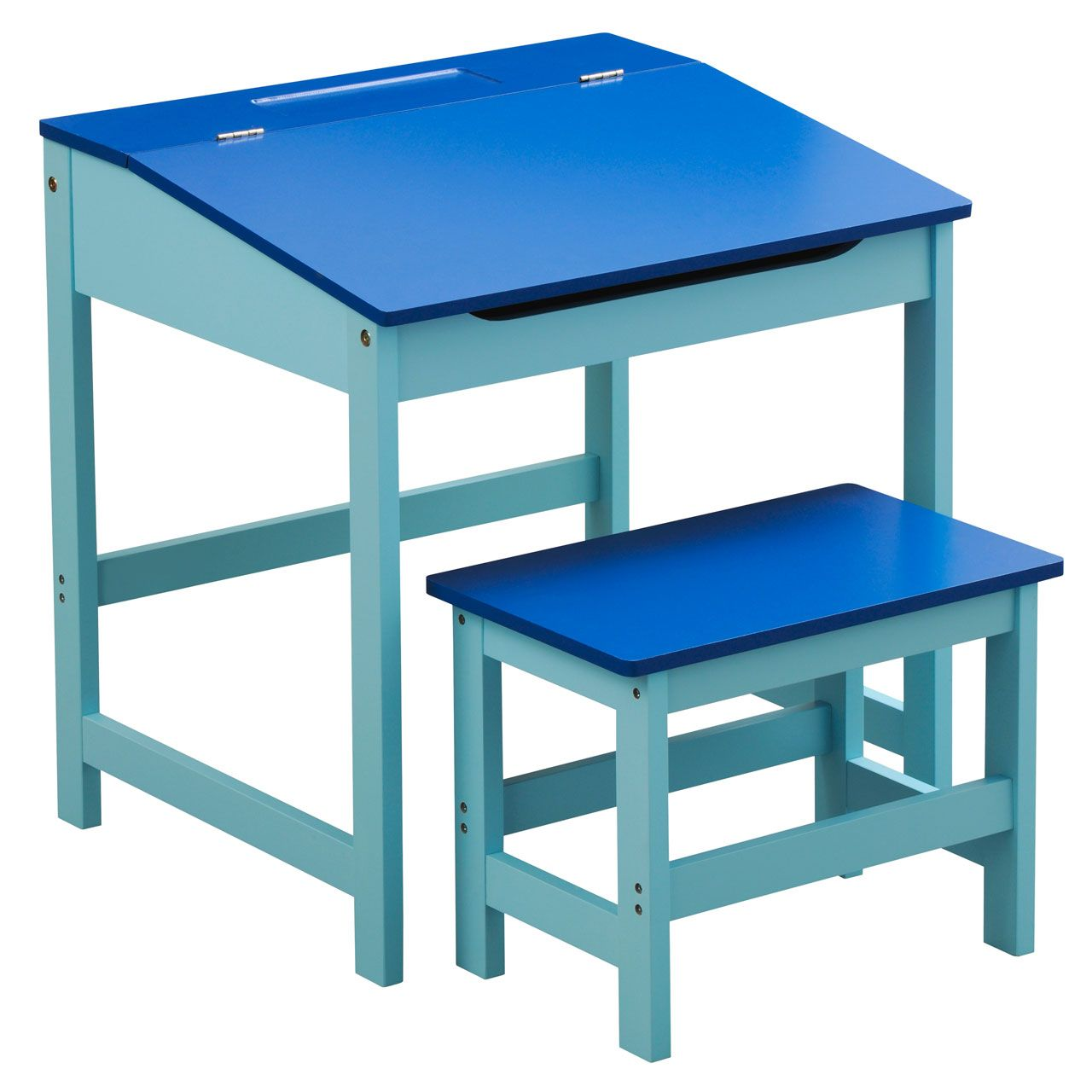 Chair drawing for kids - Gorgeous Kids Drawing Tables For Inspiration Lovely Minimalist Kids Drawing Table Design Inspiration With Blue Table Top And Light Blue Fr