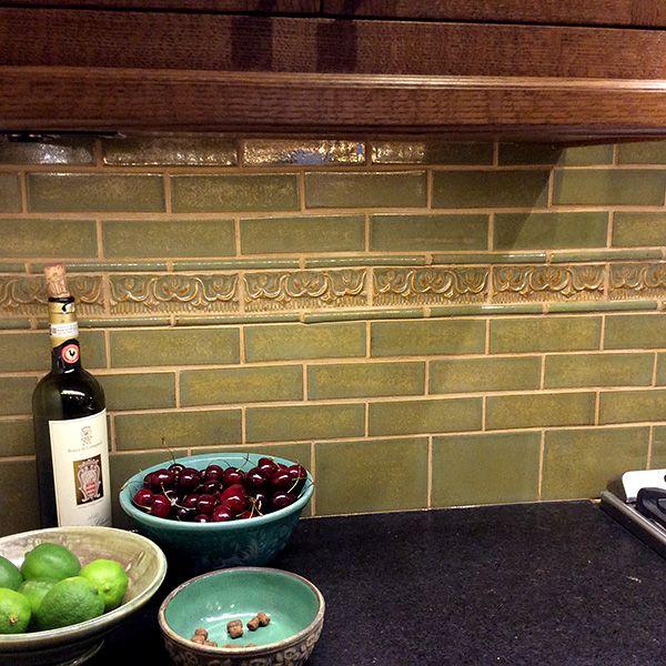 Amazing 12X12 Vinyl Floor Tile Thin 12X24 Floor Tile Designs Rectangular 13X13 Ceramic Tile 24X24 Marble Floor Tiles Young 2X2 Ceiling Tile Pink2X4 Black Ceiling Tiles Terra Firma Arts And Crafts Tiles Installation Examples.   Sara H ..