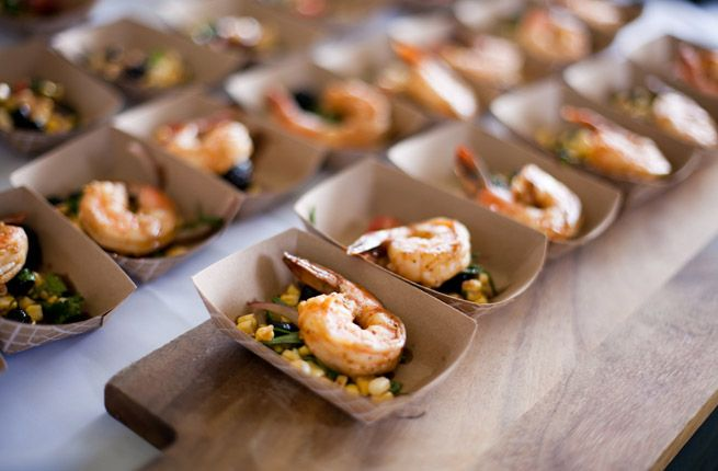 North Americas 15 Best Food Festivals