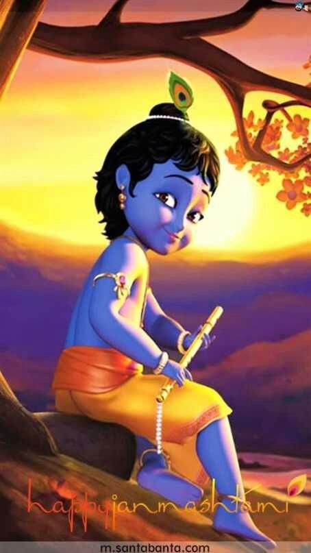 Pin By Veena Gayathri On Krishna With Images Lord Krishna Images