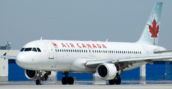 Air Canada Airlines Is One Of The Best Airlines In Canada Book Cheapest Air Canada Airlines Tickets On Fligh Best Airlines Air Canada Flights Mountain Hiking