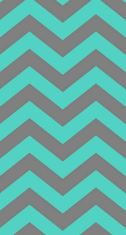 Pin On Wallpapers Fondos Tapiz