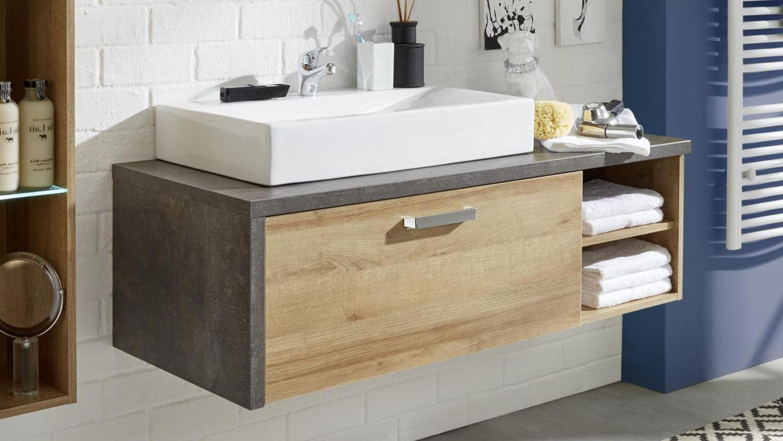 5 Waschbeckenunterschrank Waschbecken Unterschrank Schrank Regal Eintagamsee Waschbeckenunterschrank Schrank Regale Unterschrank