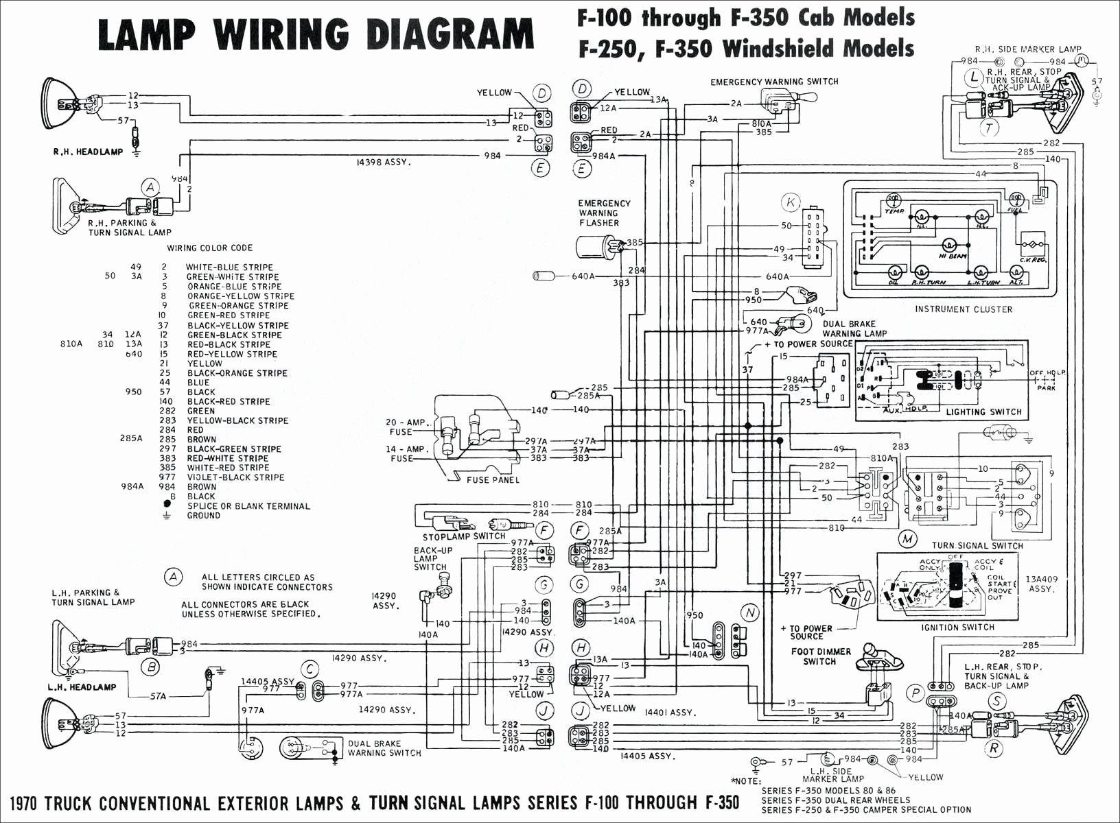 1995 Kawasaki Zxr Tail Light Wiring Unique In 2020 Trailer Wiring Diagram Electrical Wiring Diagram Diagram