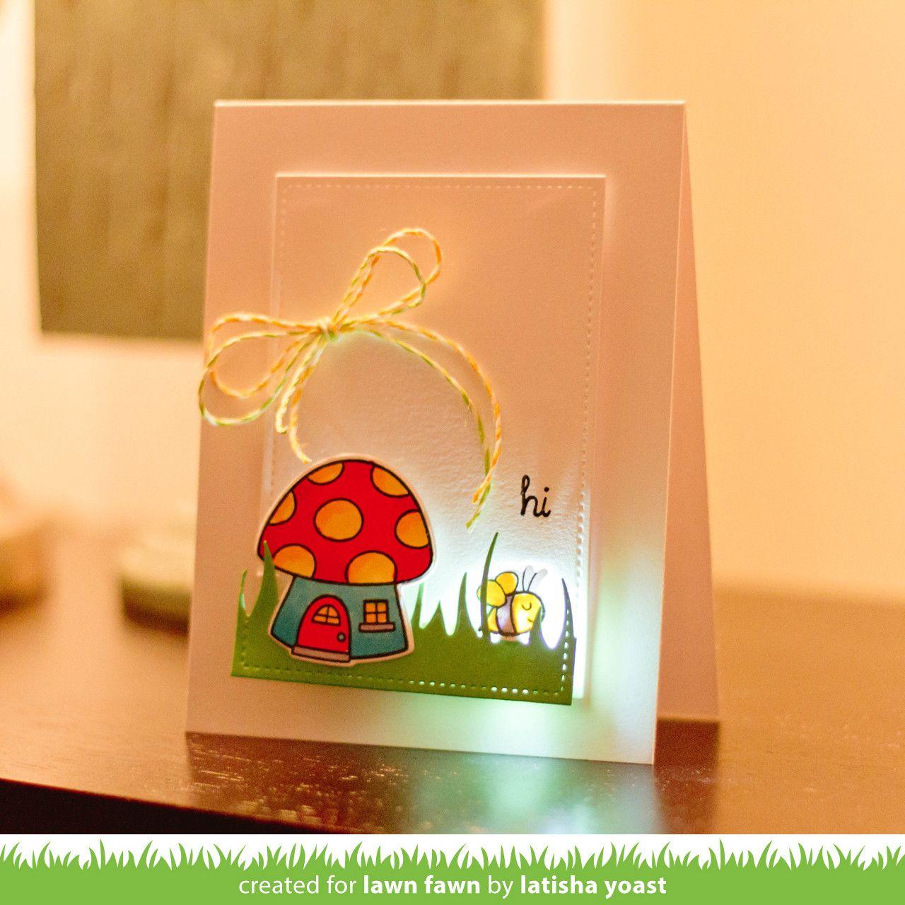 Chibitronics Chibi Lights Led Circuit Stickers Stem Starter Kit Ledcircuit