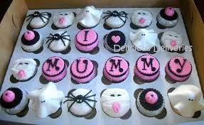 Image Result For Halloween Baby Shower Baby Nursery Baby Shower