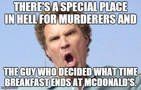 Will Ferell funny wallpapers for facebook Will Ferrell