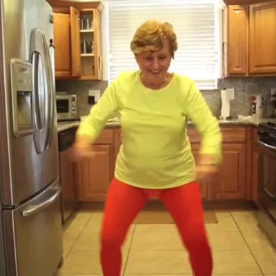 Kid Old People Memes Funny Old People Vine Videos Hands Watches Funny Pinterest Pin By Assisted Living On Funny Old People Memes Pinterest Old