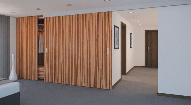 Hafele New Zealand Sliding Doors Hafele Small Spaces