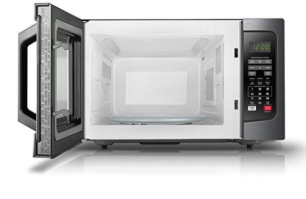 Top 15 Best Countertop Microwave Ovens In 2020 Reviews Best
