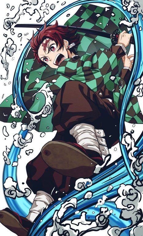 Pin on Miscellaneous anime and manga stuff