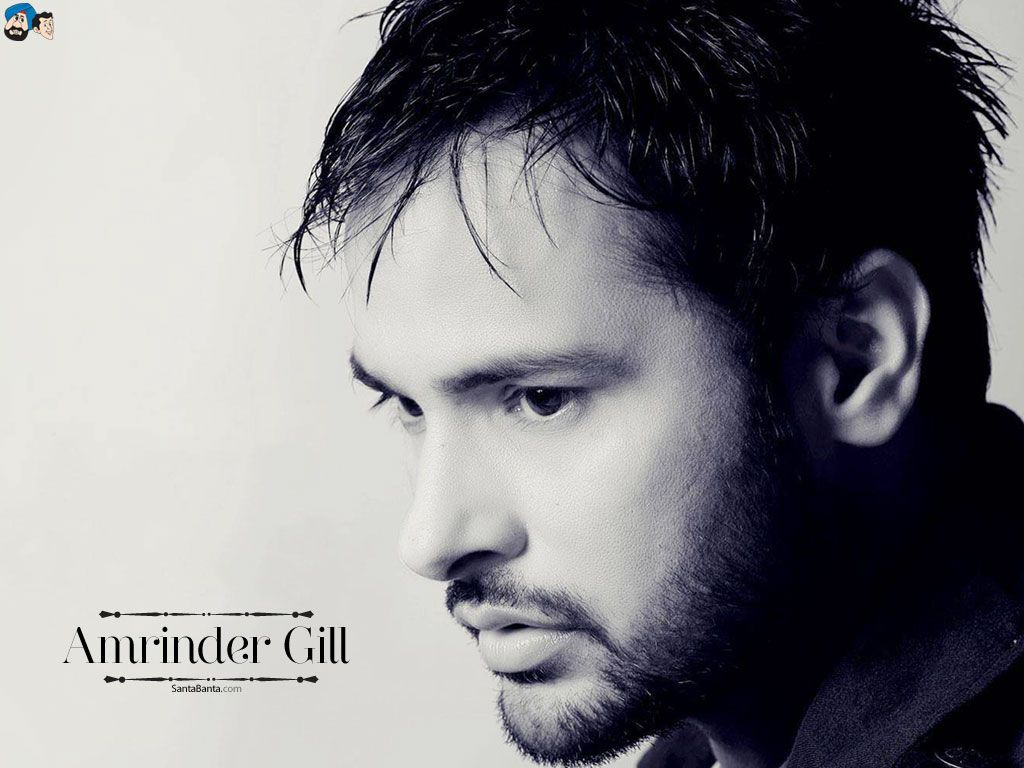 Download Latest Punjabi Mp3 Songs From The Button Play All Songs Online Too Download Free Mp3 Songs And Full Punjabi Albums Amrinder Gill Saddest Songs Songs