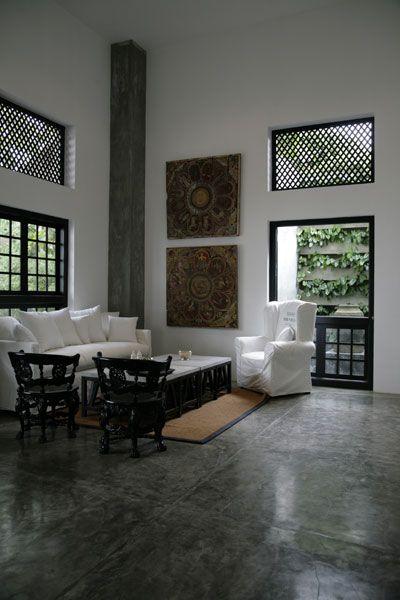 Hotel Villa Bentota Sri Lanka With Images Home Indian