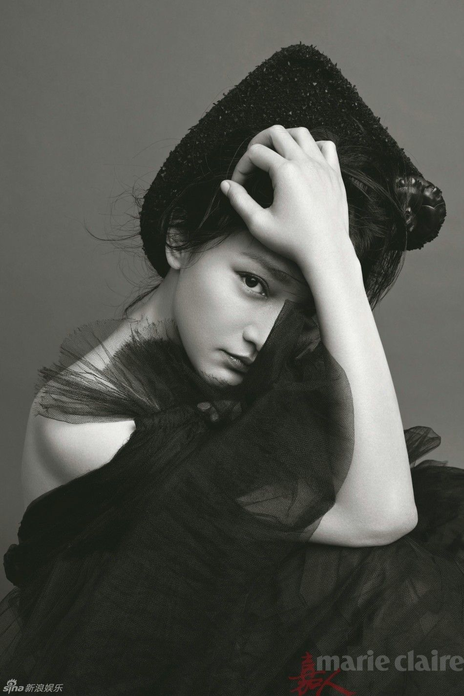 Chase Carter BHS,Zohra Lampert XXX pic Jasmine Curtis-Smith (b. 1994),Tomoko Tabata