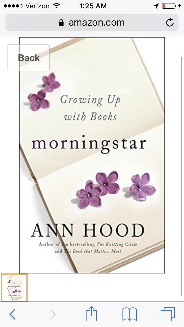 Pin by Jill Munson on Bookishnessness Little books, Hood