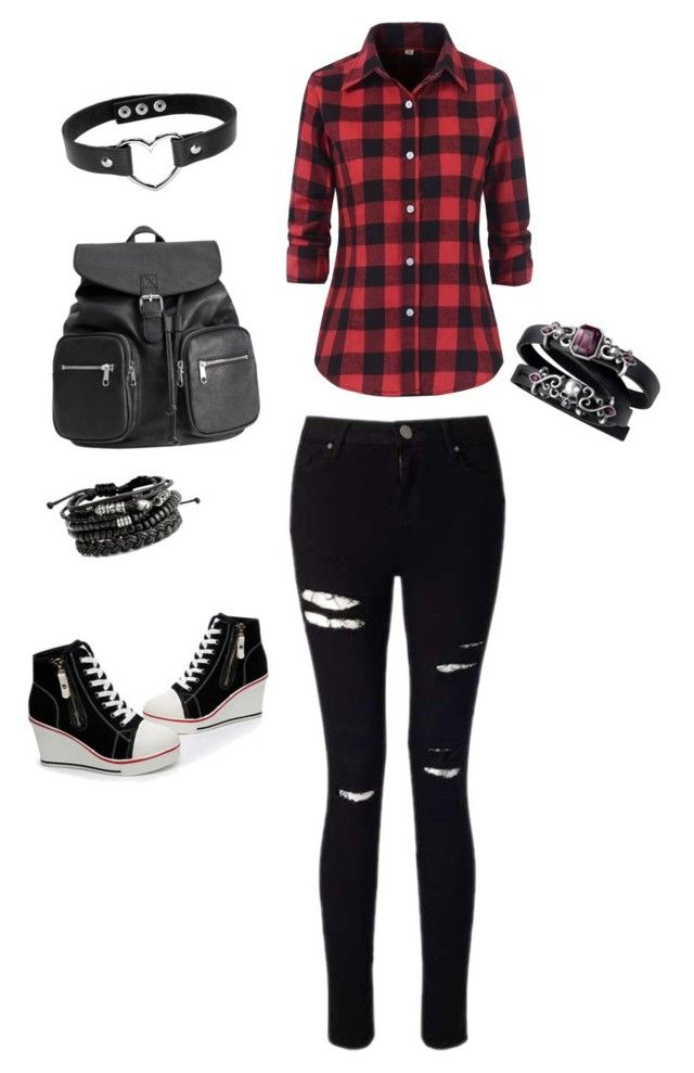 cute emo outfits pinterest emo outfits emo and clothing