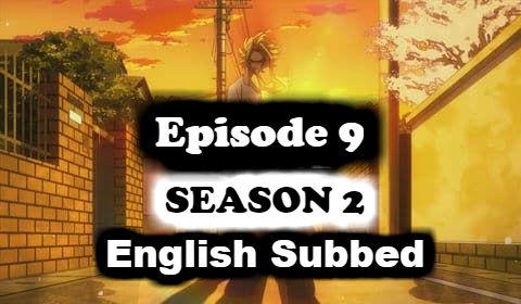 Pin by Johnnystokes on My Hero Academia Episodes dubb&subb