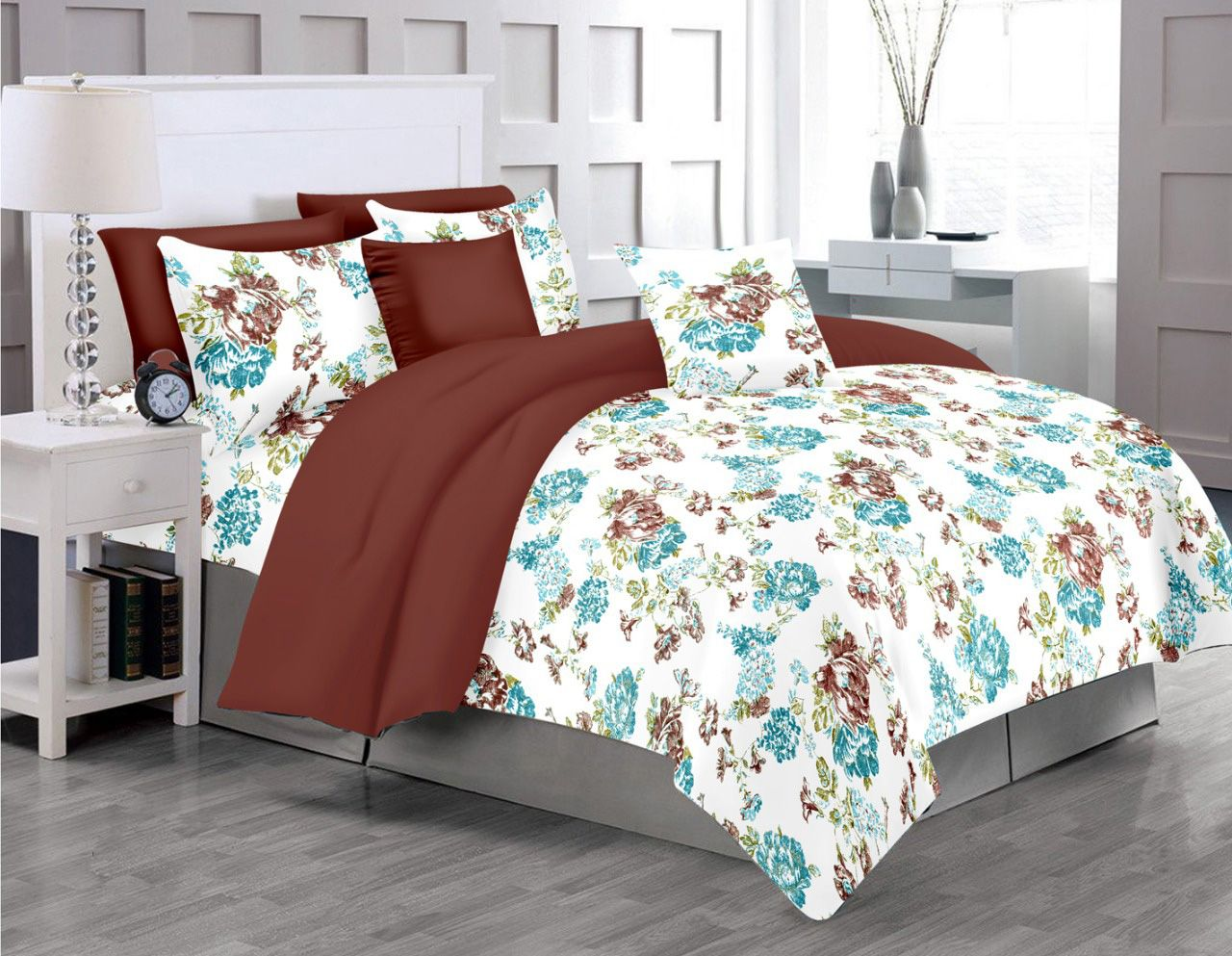 Hotel bed linen in 2020 Wholesale bedding, Hotel bed