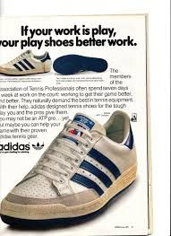 Adidas Originals Atp Google Search Play Shoes Adidas Sneakers