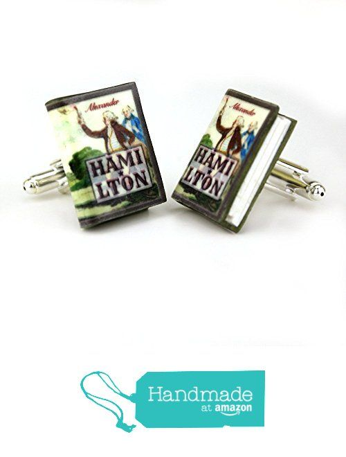 Pin by Book Beads on Literature in Jewelry | Book jewelry