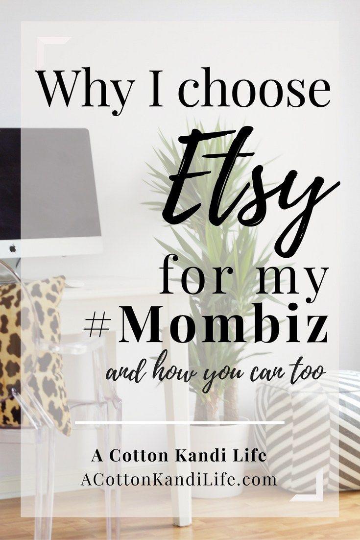 Household Business | Make money online - Earn from home