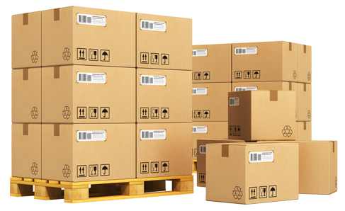 man and van auckland furniture delivery delivery man nz couriers student job - Furniture Delivery Jobs