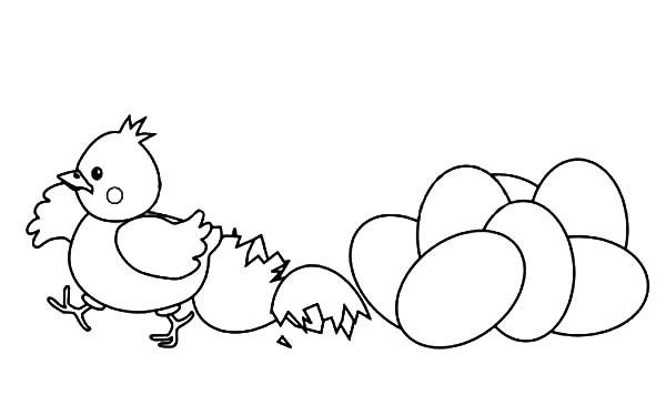 Egg Coloring Pages Google Search Egg Coloring Page Coloring