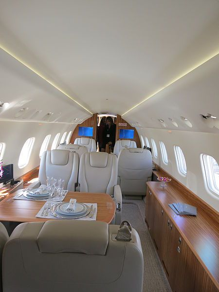 Embraer Legacy 650 Interior Available For Charter Travel The World With Private Jet Charter Charter A Jet Aircraft Interiors Airbus Helicopters Private Jet