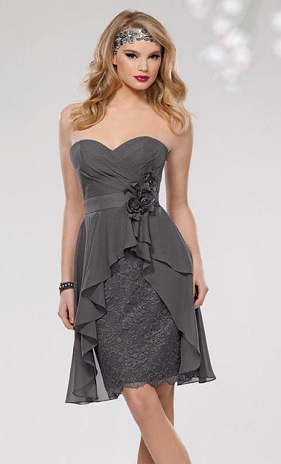 5cfd6eb653299 Jordan short lace and chiffon bridesmaid dress oden dere jpg 400x659 653  short