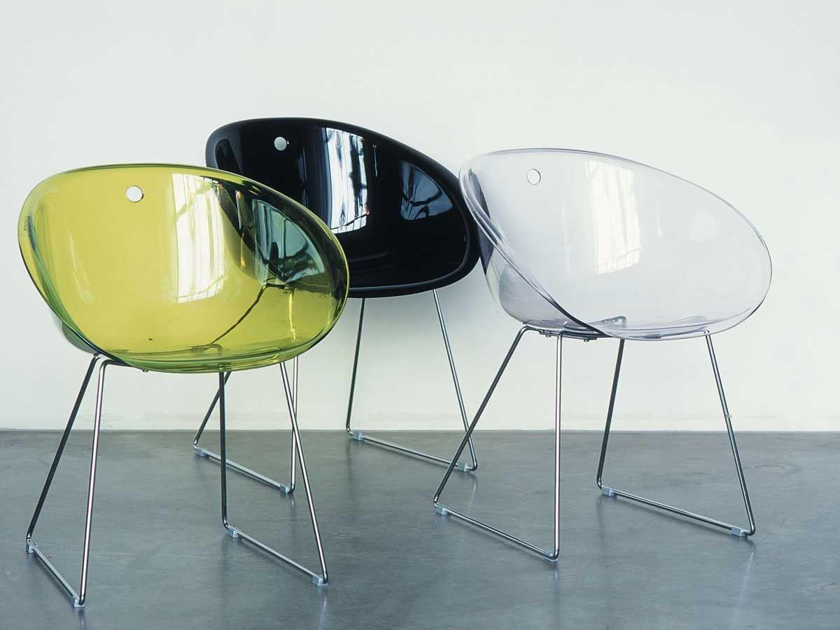 Jan Kurtz Stuhl Gliss 2er Set Kaufen Im Borono Online Shop Stuhle Design Kunststoffstuhle
