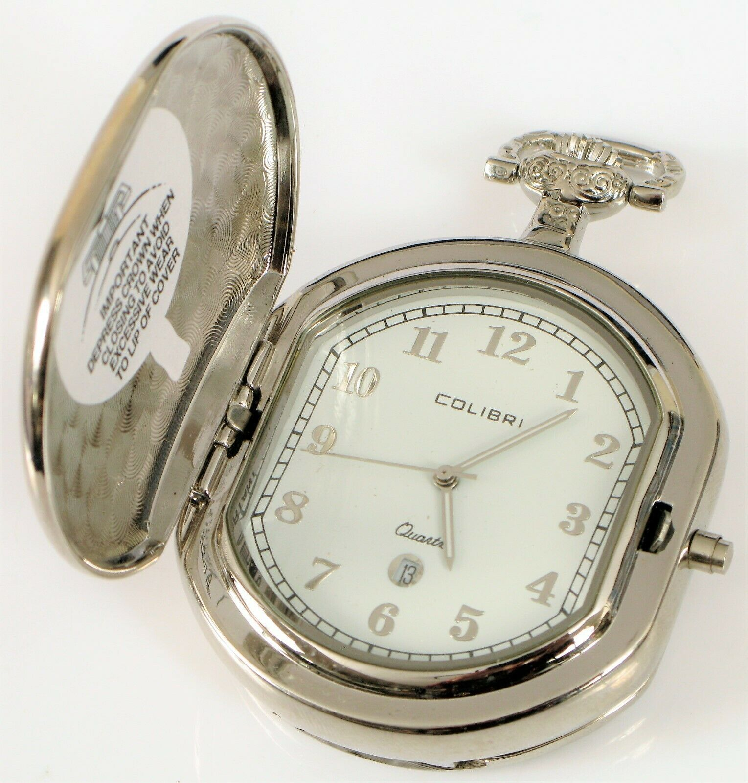 Pin On Modern Pocket Watch