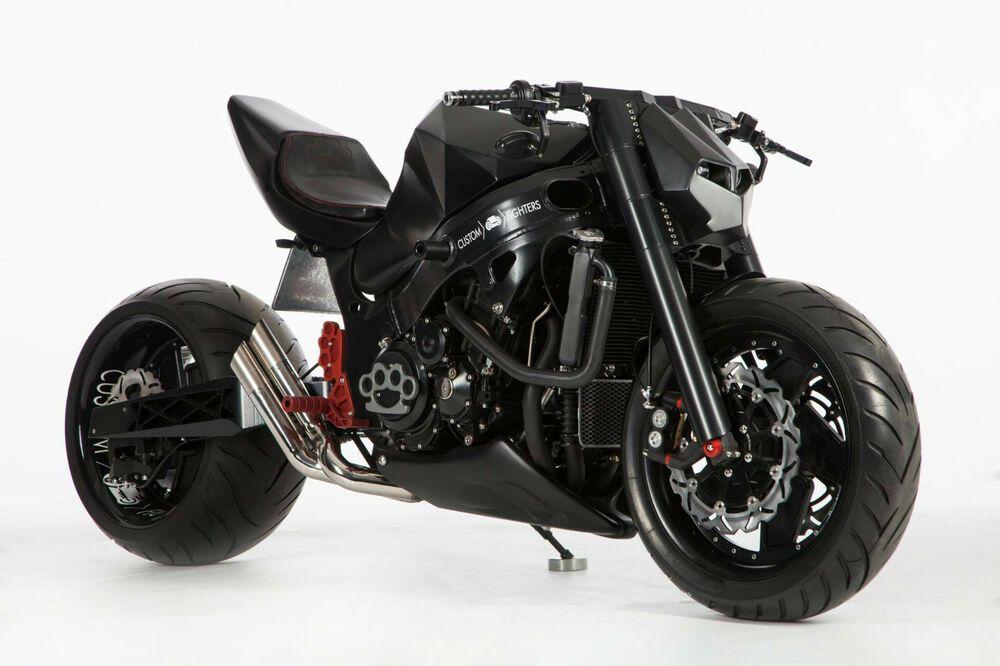 2004 Suzuki Hayabusa Ebay Motors Motorcycles Suzuki Ebay Suzuki Hayabusa Street Fighter Motorcycle Super Bikes