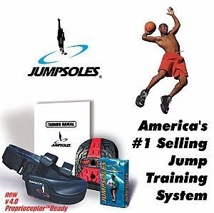 1cf346cea65  99.95 Jump Sole (medium Size 8-10) - Jumpsole - Shoes with a Platform to Increase  Your Vertical Leap - Jumpsoles are the world s most popular tool for ...