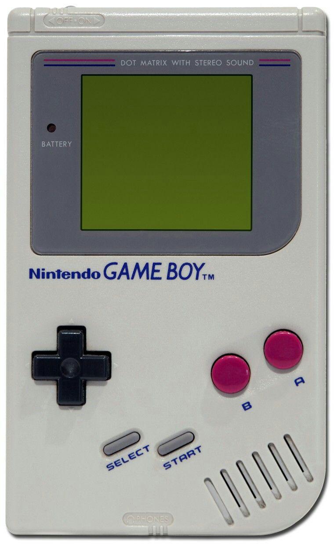 Pin on Nintendo cake