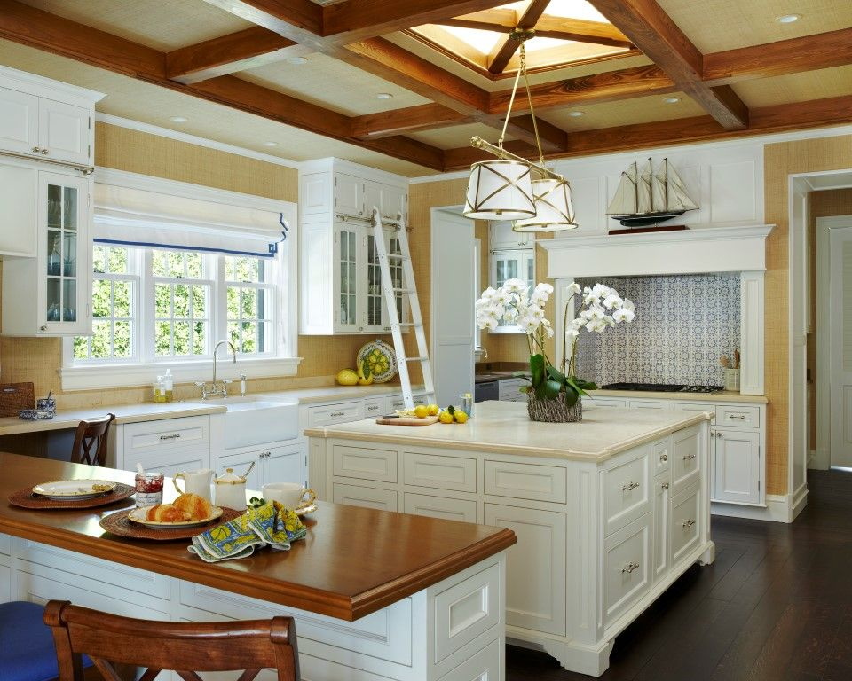 architectural practice west palm beach | kitchen