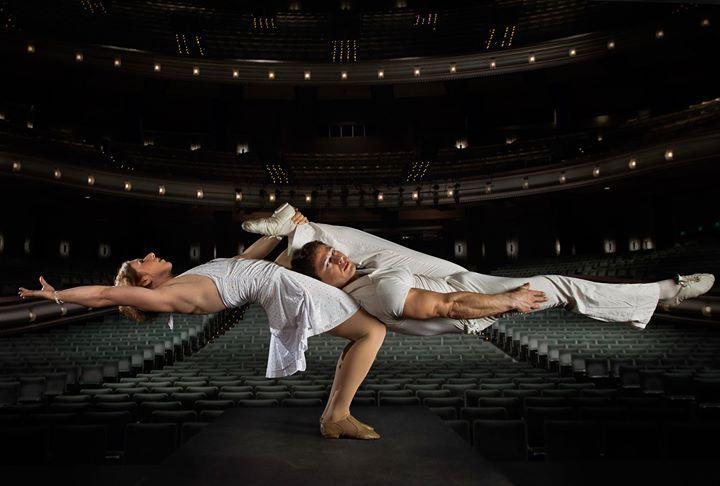 HSO: Cirque de la Symphonie - http://fullofevents.com/hawaii/event/hso-cirque-de-la-symphonie-2/